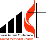 The Texas Conference of the United Methodist Church