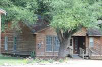 Lakeview Acquires Cramer Retreat Center in Houston